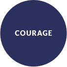 mantis-insight-approach-courage